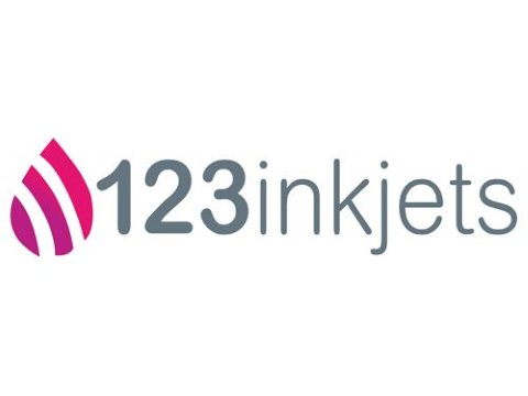 123inkjets-coupons