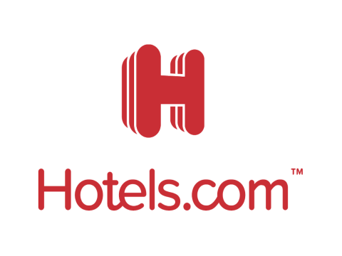 hotel-travel-coupons