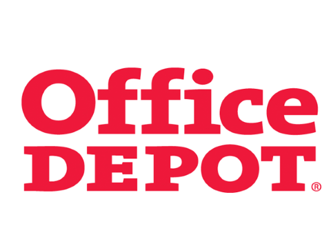 office-depot-office-max-coupons