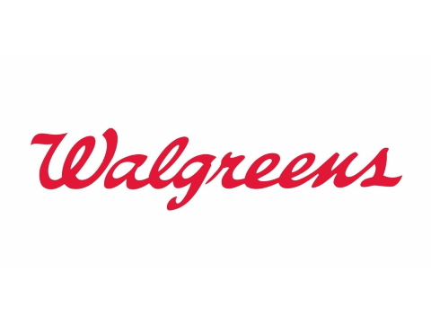 walgreens-coupons