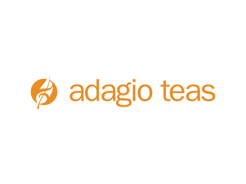 adagio-teas-coupons