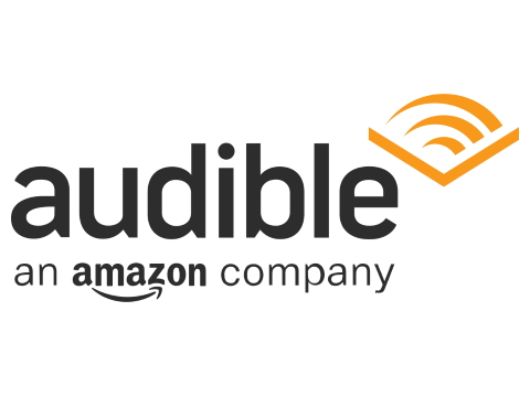 audible-coupons