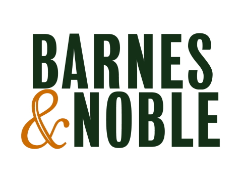 barnes-noble-coupons
