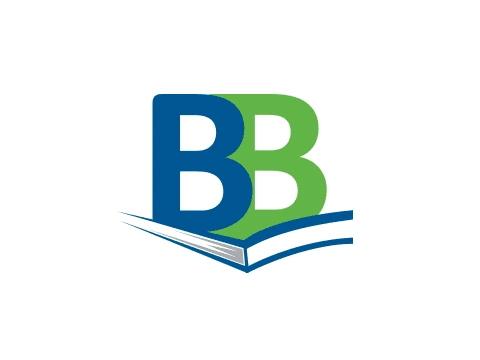 biggerbooks-com
