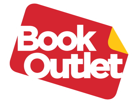 book-outlet-coupons