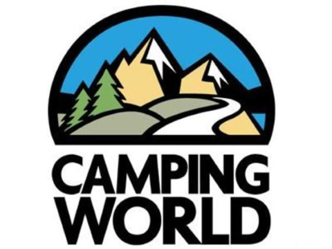 camping-world-coupons