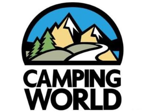 camping-world-coupons