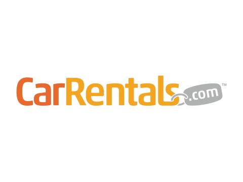 car-rental-deals