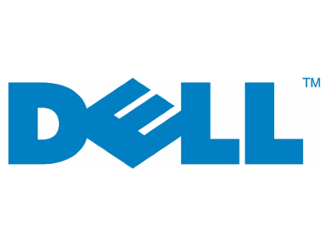 dell-home-coupons