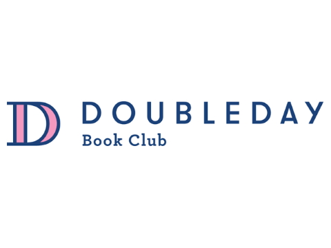 doubleday-book-club