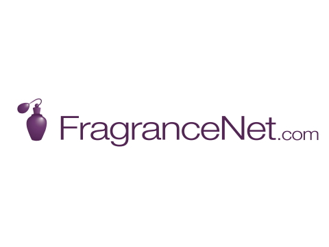 fragrancenet-coupons