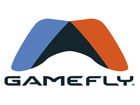 gamefly-video-game-coupons