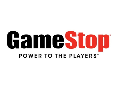 gamestop-coupons