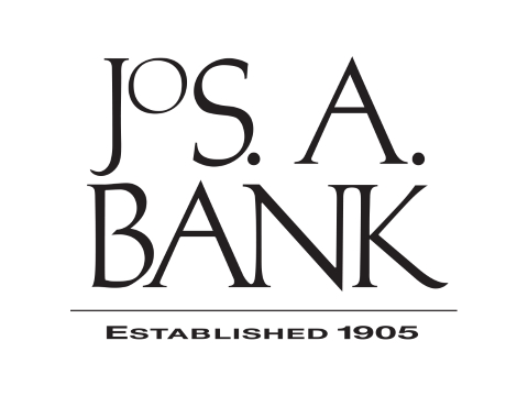 jos-a-bank-coupons