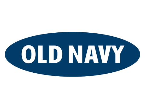 old-navy-coupons