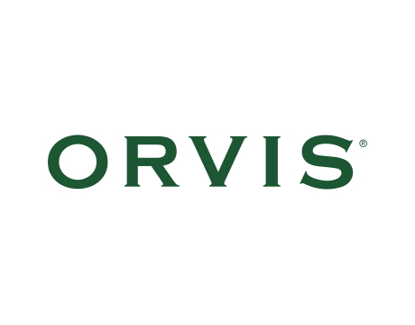 orvis-coupons