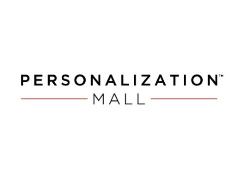 personalizationmall-com
