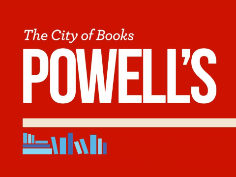 powells-coupons