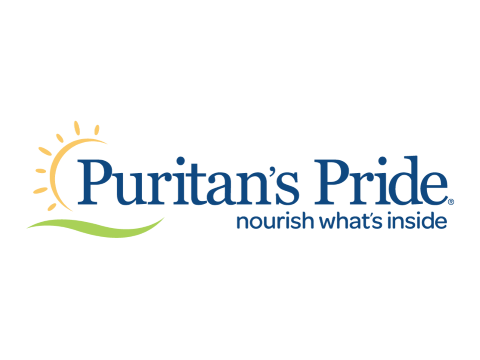 puritans-pride-vitamin-coupons