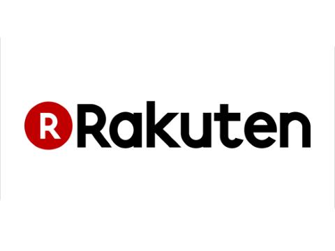 rakuten-com