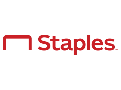 staples-office-supply-coupons