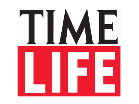 time-life-coupons