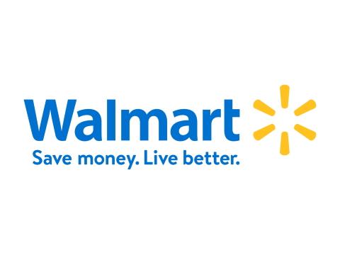 walmart-coupons