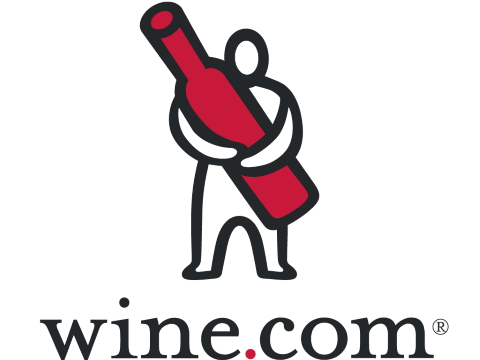 wine-coupons
