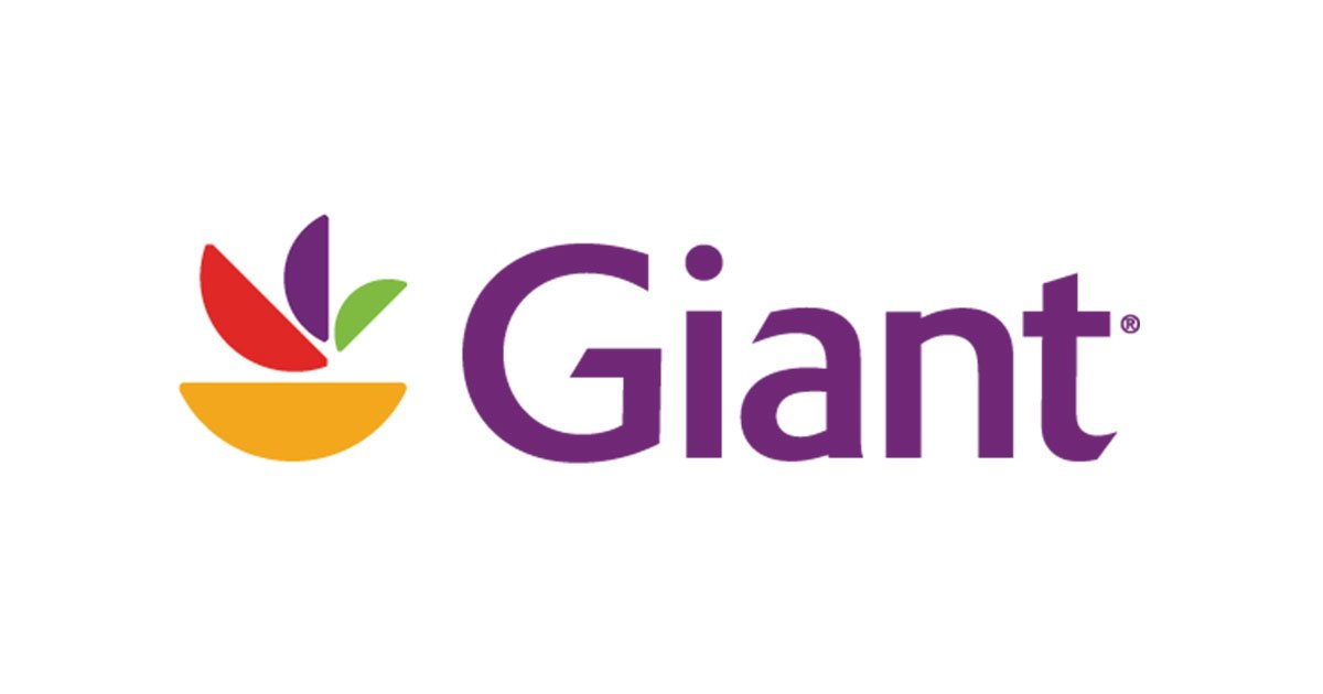 giant-grocery