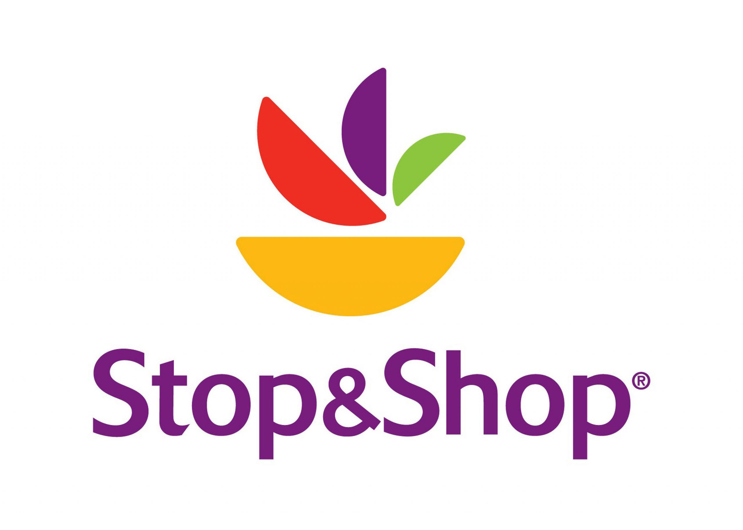 stop-shop-grocery